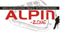 ALPIN-zone